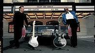 <b>Eric Clapton</b> - YouTube