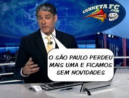 Resultado de imagem para São Paulo piada