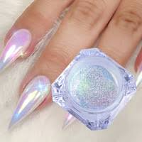 Find All China Products On Sale from Sara <b>Nail Art</b> Products ...