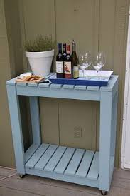 diy pallet patio furniture. 20 diy pallet patio furniture tutorials for a chic and practical outdoor diy