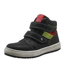 Akruti Apakowa <b>Autumn</b> Boys Boots <b>Pu Leather</b> Ankle Boots New ...