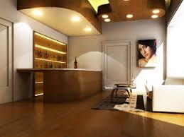 1000 images about cool home bar on pinterest home bars home bar designs and cool bars awesome home bar decor small