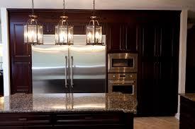 lights kitchen fantastic