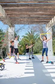 balance i personal training ibiza balance i personal training