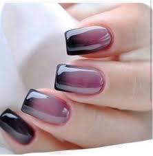<b>Hot Fashion New Women</b> Lady Nail Art Decoration Stick Nail Art ...