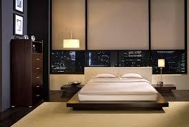 Japanese Bedroom Decor Bathroom Picturesque Ese Bedroom Decor Dining Room Decorating