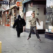 take the money and run news stories the woody allen pages take the money and run filming locations that we know about