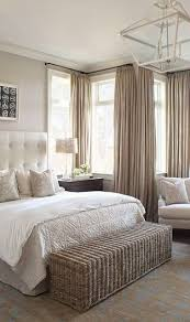 a random collection on eclectic traditional and transitional rooms beige bedroom furniture