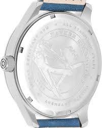 Наручные <b>часы AVI</b>-<b>8 AV</b>-<b>4053</b>-<b>0F</b> — купить в интернет-магазине ...
