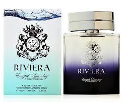 Элитная парфюмерия <b>English Laundry Riviera</b> - купить! Цена ...