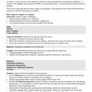 cover letter template for  objective resume  arvind coresume template  resume objective statement for general labor resume objective general position  objective resume