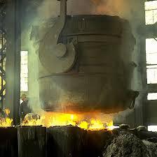 SAE <b>steel</b> grades - Wikipedia