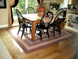 Kitchen Rugs For Wood Floors Carpet Floor Area Rugs Kitchen Rugs Kitchen Small Area Rug Homes