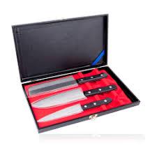Японские <b>ножи</b> – купить в интернет-магазине <b>ножей</b> Knifeman в ...