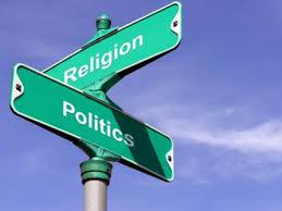 Risultati immagini per guerre di religione