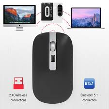 top 10 <b>ultra portable bluetooth</b> brands and get free shipping - a766