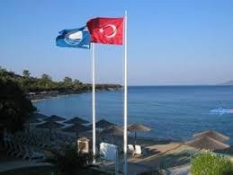 Türkiye'deki plajların yüzde 98'i yüzmeye uygun