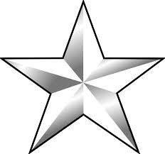one star rank