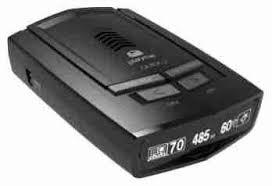 Купить <b>Радар</b>-<b>детектор Inspector GTS</b> (GTS GPS SIGNATURE) в ...