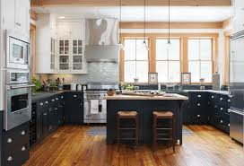 Kitchen Cabinets New Hampshire 2016 Excellence In Kitchen Design Winner Multi Finish Custom