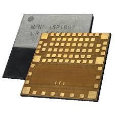 ISP1807