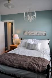 Simple Bedroom Wall Painting 17 Best Ideas About Guest Bedroom Colors On Pinterest Bedroom