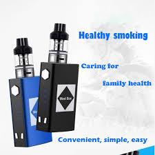 <b>electric cigarette V6 Flash</b> mod kit 100W 2200mah build in battery ...