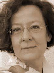 Ingrid Werner wurde 1964 in München geboren. Nach Abitur und Banklehre studierte sie in München und Erlangen Jura. Im Anschluss daran arbeitete sie bei der ... - 2_werner_ingrid