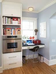 home office small space in attractive home decor ideas 31 all about home office small space attractive home office