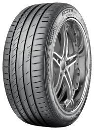<b>Автомобильная шина Kumho</b> Ecsta PS71 225/40 R18 92Y летняя ...