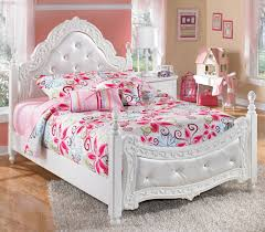 youth bedroom sets girls:  maxresdefault