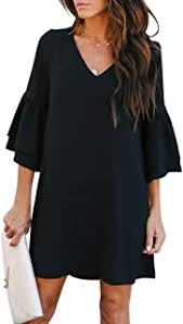 Free Shipping by Amazon Women's Dresses - Amazon.com