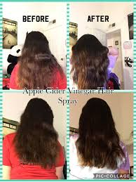 apple cider vinegar spray to help dandruff split ends and apple cider vinegar spray to help dandruff split ends and damaged ends leaves