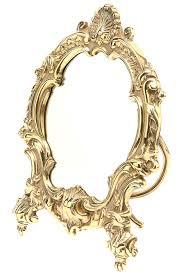 <b>Зеркало</b> настольное <b>Stilars</b> арт 01149/W17021431518 купить в ...