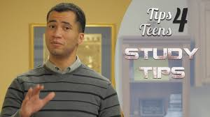 study tips tips teens study tips tips 4 teens