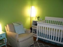 image of baby room nursery lighting baby room lighting ideas