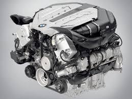 bmw n53 engine diagram bmw wiring diagrams online