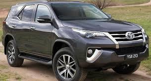 Toyota Cikarang Selatan