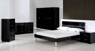black white furniture charming interior software fresh on black white furniture black white furniture