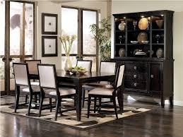 ethan allen kitchen table