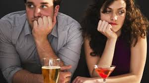 Online Dating  How to Avoid First Date Disappointment