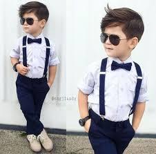 Stylish <b>kids</b> #<b>boy</b> in <b>2019</b> | <b>Kids</b> fashion <b>boy</b>, Wedding <b>outfit</b> for <b>boys</b> ...