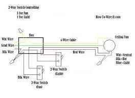 switch wire diagram wiring diagram schematics baudetails info wire a ceiling fan