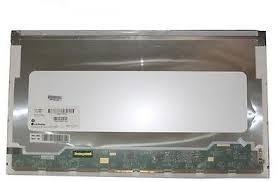 K6PJ1 – 17.3″ FHD Studio 1745 1747 1749 / <b>Alienware M17xR3</b> ...