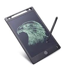 Buy Coku 10' inch LCD Writing Tablet Notepad Drawing ... - Amazon.in