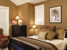 beautiful paint color design in minimalist home beautiful paint colors home
