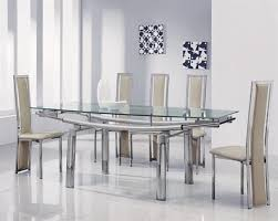 chunky dining table and chairs  seater square dining table and chairs at canada gt kitchen