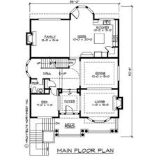 Bungalow  Craftsman  Shingle House Plans   Home Design CD    Bungalow  Craftsman  Shingle House Plans   Home Design CD