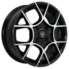 <b>Колесные диски NZ Wheels</b> — купить на Яндекс.Маркете
