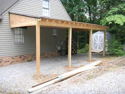 images about HOUSE ADDITIONS on Pinterest   Carport designs       images about HOUSE ADDITIONS on Pinterest   Carport designs  Carport plans and Garage plans